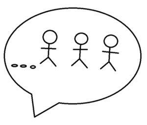 6325-psicologo-psicoterapeuta-psichiatra-chi-sono-cosa-fanno-e-a-chi-rivolgersi