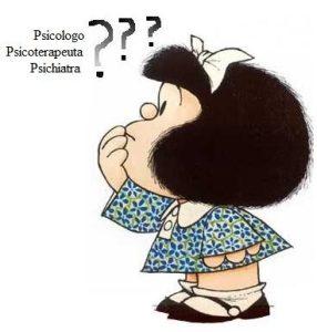 Mafalda-286x300