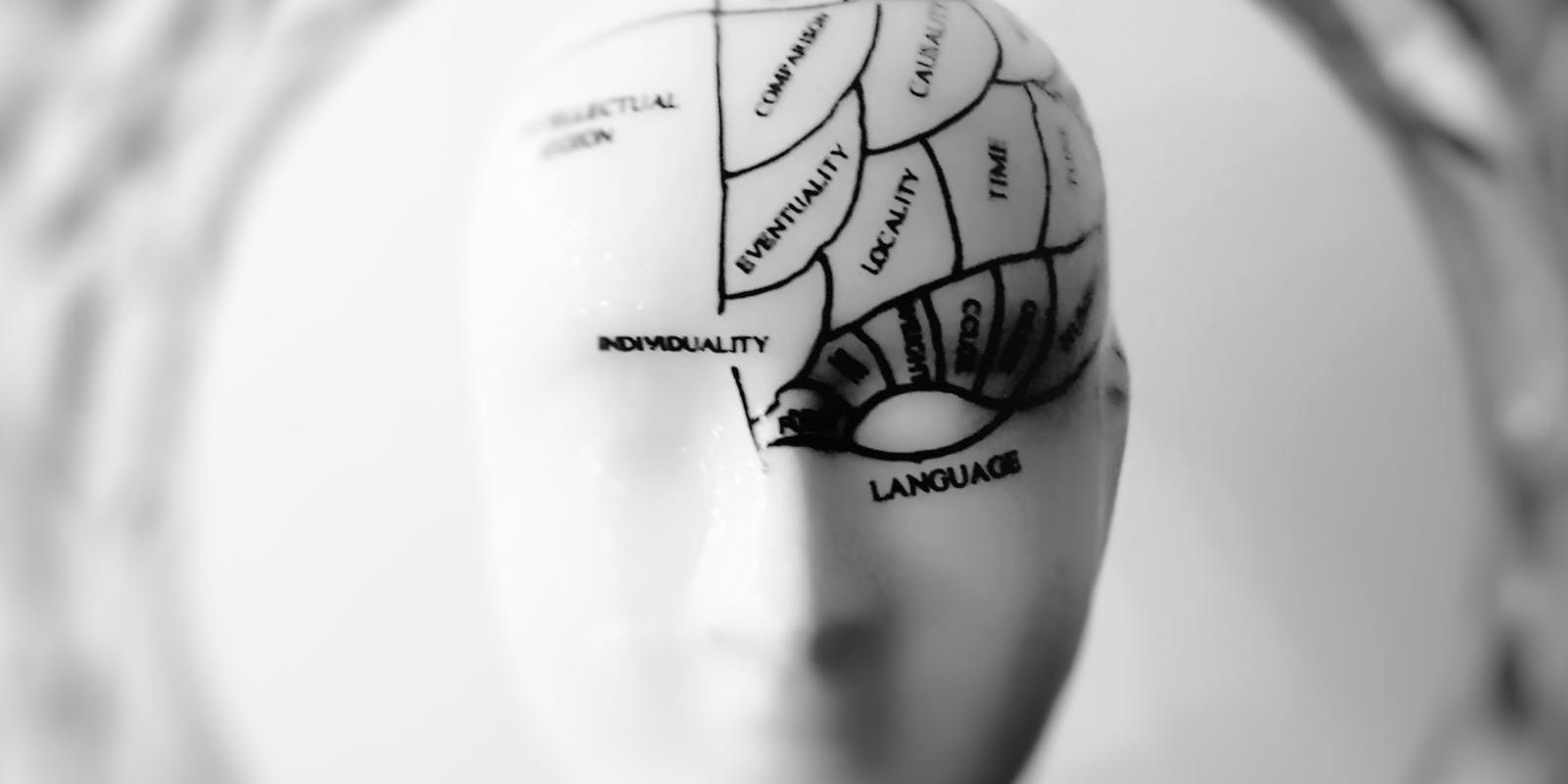 Psicologo a Bari